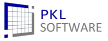 PKL Software